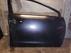 Дверь передняя правая Subaru XV