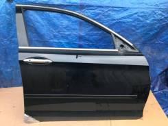 Дверь передняя правая для Хонда Аккорд 13-17 CR (ЦЕНА ЗА Голую)