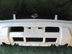 Продам Бампер передний Nissan X-Trail NT30