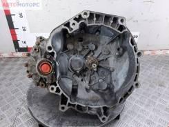 МКПП Mini Cooper 2005,1.6 л., бензин (23007531771-04)