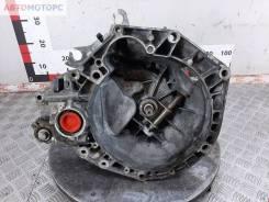 МКПП Fiat Punto 2 2002,1.2 л., бензин