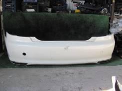 Продам Бампер Toyota Mark X 120 задний 001260 GRX120