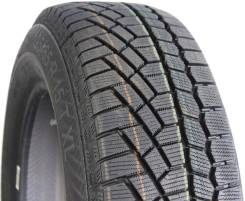 Gislaved Soft Frost 200, 175/65R14 82T