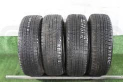 Bridgestone Blizzak Revo1, 195/60/15