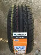 Mazzini Eco607, 205/55 R16 94W XL
