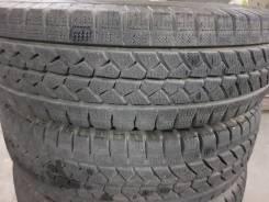 Bridgestone, 185R14LT