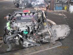Двигатель Honda G20A Контрактный | Гарантия, Установка