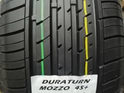 Duraturn Mozzo 4S+, 195/55R15