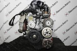 Двигатель Honda L13A Контрактный | Гарантия, Установка