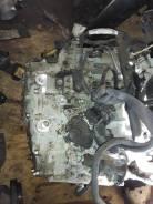 АКПП Honda Freed GB3