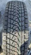 Bridgestone Blizzak DM-Z3, 175/80 R15
