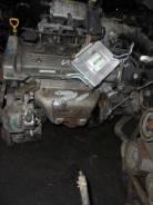 Двигатель Toyota 5A-FE Контрактный | Гарантия, Установка