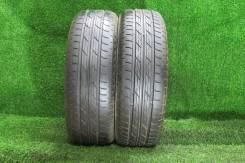Bridgestone Ecopia EX10, 175/65 R14 82S