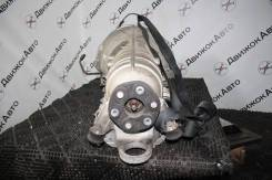 АКПП BMW N62B44A Контрактная | Гарантия, Установка