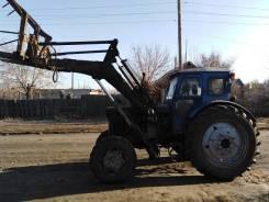 Т 40, 1985. Продам трактор Т40, 50,00л.с.