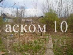 Продам земельный участок в п. Трудовом г. Владивосток. 893кв.м., собственность, электричество, вода. Фото участка