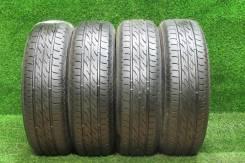 Bridgestone Nextry Ecopia, 155/65 R13 73S