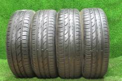 Continental ContiPremiumContact 2, 185/60 R15 84H