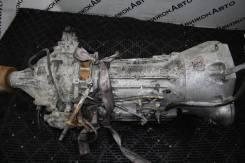 АКПП Nissan TD27 Контрактная | Гарантия, Установка
