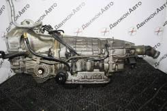 АКПП Subaru EJ25 Контрактная | Гарантия, Установка