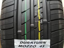 Duraturn Mozzo 4S, 185/70R14