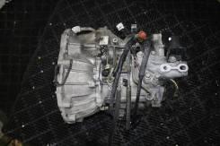 АКПП Toyota 1KR-FE Контрактная | Гарантия, Установка
