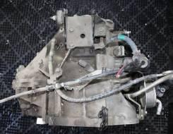 АКПП Toyota 1ZZ-FE Контрактная | Установка Гарантия