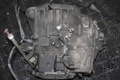 АКПП Toyota 2ZZ-GE Контрактная | Гарантия, Установка