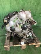 Двигатель Nissan Cefiro Maxima A33, CA33 VQ20-DE