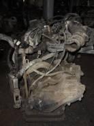 АКПП Toyota 5A-FE Контрактная | Гарантия, Установка