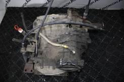 АКПП Toyota 5E-FE Контрактная | Гарантия, Установка