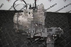 АКПП Toyota 5S-FE Контрактная | Гарантия, Установка