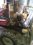 Shifeng SF-244. Продам мини трактор , 23,1 л.с.