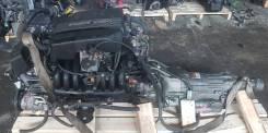 Двигатель 1GFE beams Toyota Б/П по рф