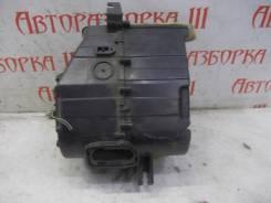 Корпус радиатора кондиционера Nissan Serena KBNC23 SR20 [KBNC23-0064]