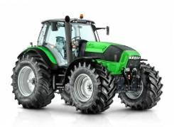 Deutz-Fahr. Немецкий трактор Deutz FAHR Agrotron L720 2016 год!, 213 л.с., В рассрочку. Под заказ