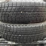 Bridgestone Ice Partner, 155/65 R14