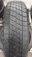 Bridgestone Ice Partner, 155/65 R14