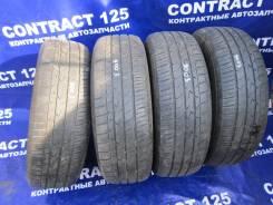 Продам шины 205/70R15 на дисках Лот № 9003