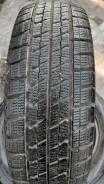 Goodyear Ice Navi Zea II, 155/65 R13