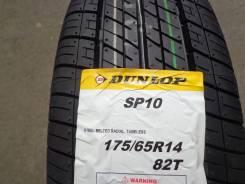 Dunlop SP 10, 175/65R14