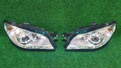 Фары на GGA, GGB, GGC, GGD Subaru Impreza Галоген 17-70