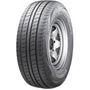 Marshal Road Venture APT KL51, 235/55 R18