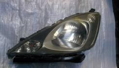 Фара Honda Fit GE6