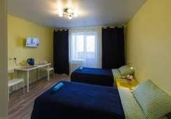 Комната, улица Шеронова 10. Центральный, 18,0кв.м. Вторая фотография комнаты