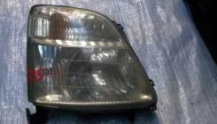 Фара Honda Capa GA6