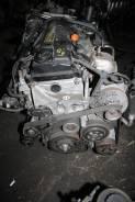 Двигатель Honda R20A Контрактный | Гарантия, Установка