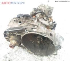 МКПП 6-ст. Volkswagen Sharan 2001, 1.8 л, бензин