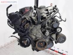 Двигатель BMW E46 (3 Series) 2004, 1.8 л, бензин (N46B18A)