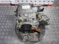 МКПП Chrysler Voyager 3 1999,2.0 л., бензин (NV-T750  4641751)
